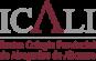 ICALI Ilustre Colegio Provincial de Abogados de Alicante